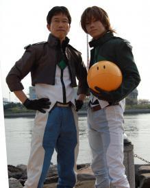 20100418_ロックオン&イアン_1