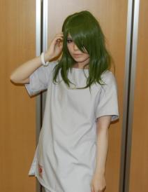 夏女さんアレルヤ_1