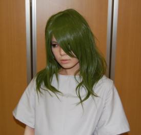 夏女さんアレルヤ_3