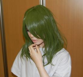 夏女さんアレルヤ_4