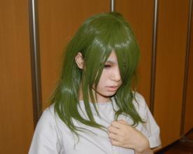 夏女さんアレルヤ_5