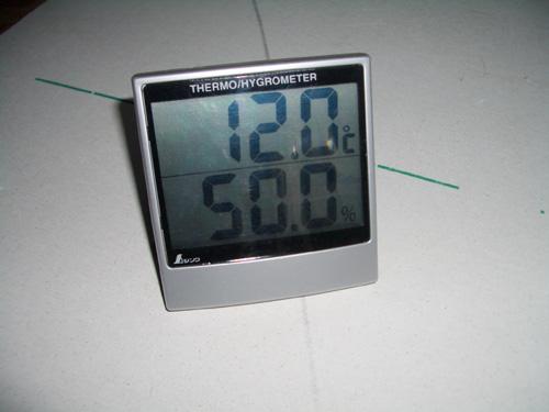 0115 05
