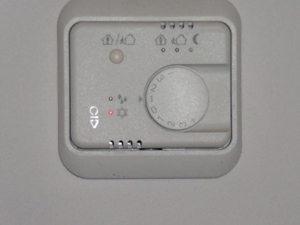 B1130.jpg
