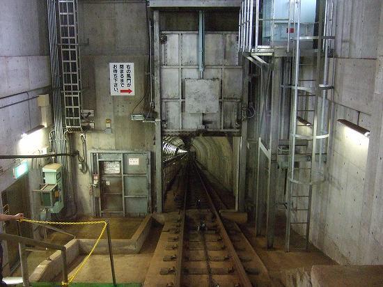 20090828-6.jpg