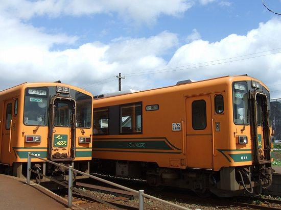 20090829-3.jpg