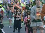 08めぬま祭り_0005