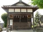 OOSUGI060501-014.jpg