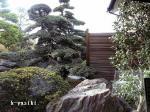 yagura070121.jpg