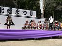 yorii-houjou06-bana.jpg
