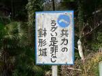 yorii25.jpg