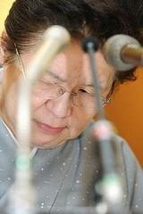2008-01-22.jpg