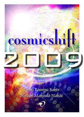 Cosmicshift2009_sm.jpg