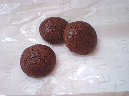 手作り クッキー!!