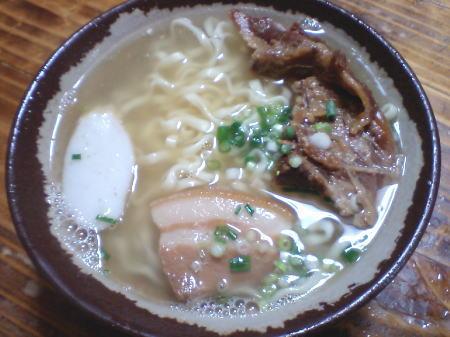 20080615okinawasoba.jpg