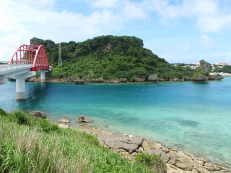 20080701_OkinawaTravel_07.jpg