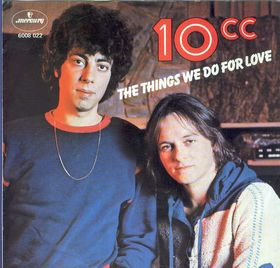 10cc things