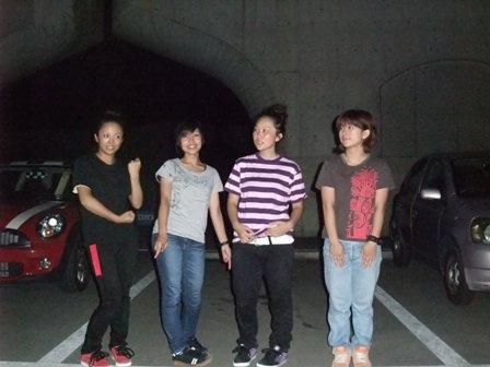 2009_07310307.jpg