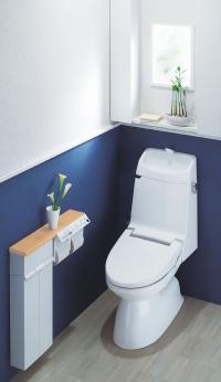 INAXリトイレ