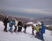 09 スキー大学1