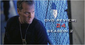 24-season2.jpg