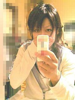 20091117a(004)-001.jpg