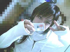 jibun_20091203004528.jpg