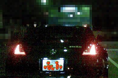 zzz_20091202200915.jpg