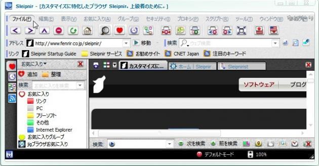 tmp00010_20080407133523.jpg