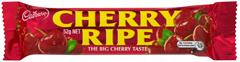 Bar_Cherry_Ripe_1223002232680_1231990547042.jpg