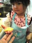手作りクッキー2