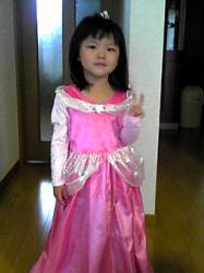 プリンセススミレ2