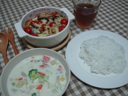 dinner20080827010001.jpg