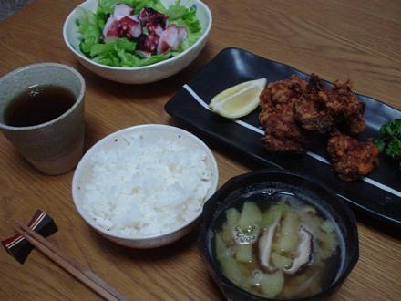 dinner20080904010001.jpg