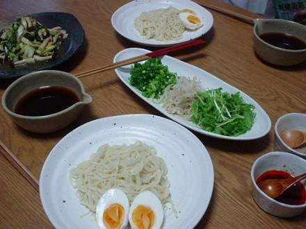 dinner20080905010001.jpg