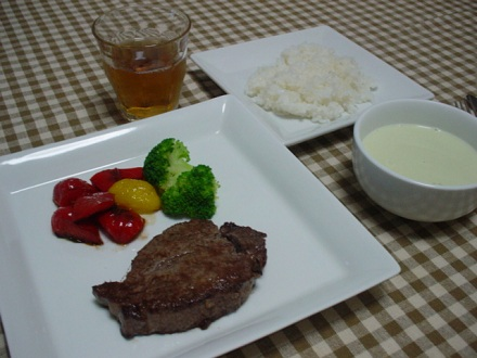 dinner20080907010001.jpg