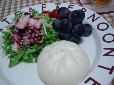 dinner20080908020001.jpg