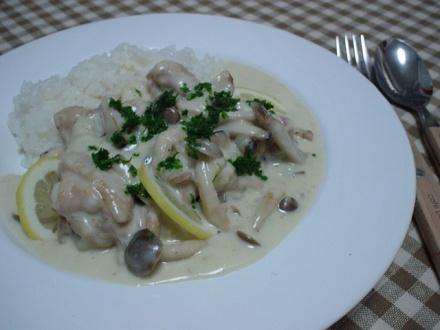 dinner20080909010001.jpg