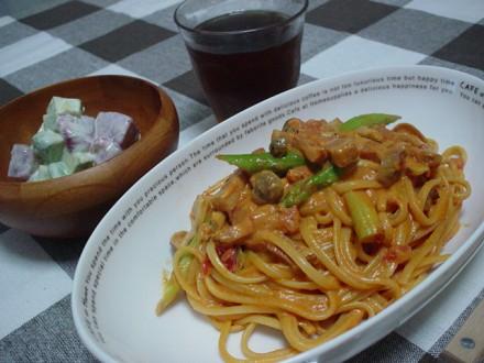 dinner20080917010002.jpg