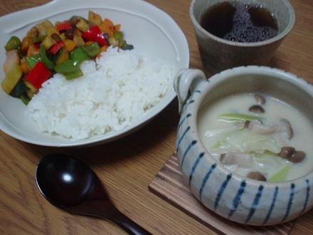 dinner20080918010003.jpg