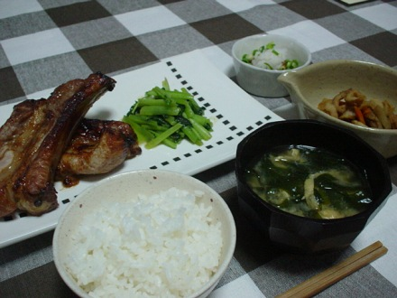 dinner20080927000001.jpg
