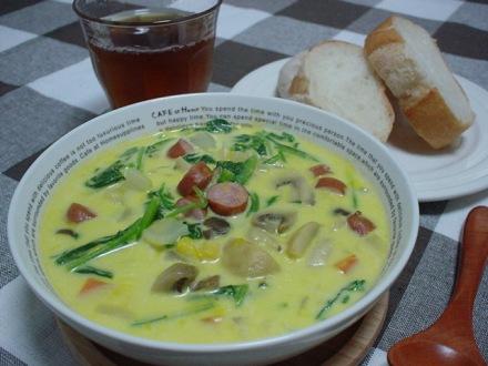 dinner20080929010001.jpg
