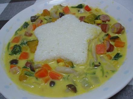 dinner20080930010001.jpg