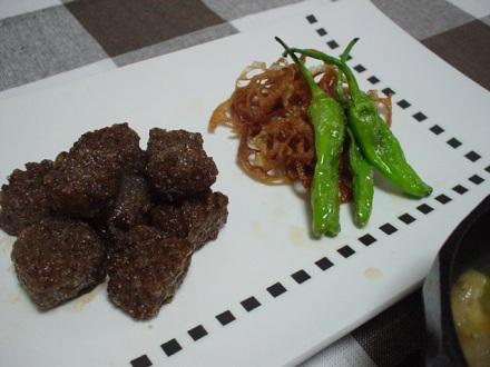 dinner200810020002.jpg