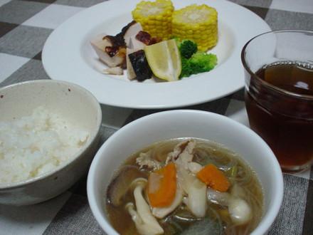 dinner200810090101.jpg