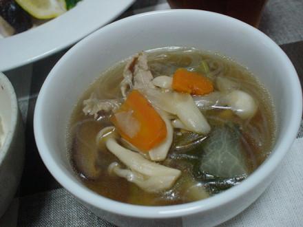dinner200810090301.jpg