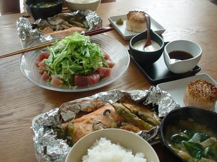 lunch20080907010001.jpg