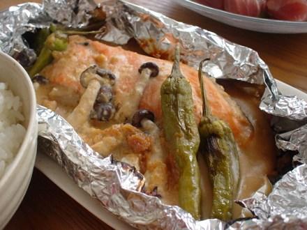lunch20080907050004.jpg