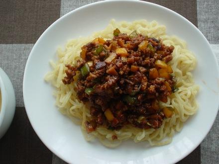 lunch2008092720003.jpg