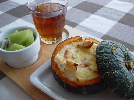 lunch20081004010001.jpg