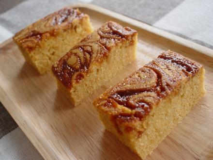 sweets20080920010005.jpg